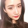 June Lin