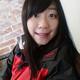 創作者 yingjun1109 的頭像