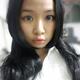 創作者 Shaine Chee 的頭像