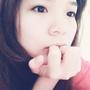 YoonaChen