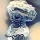 創作者 愛玩的QQ麻 的頭像
