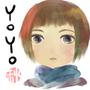 yoyo8089