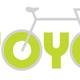 創作者 yoyobike 的頭像