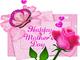 創作者 母親節送禮推薦 的頭像