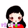yuan219860