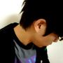 YuAN7Fu