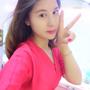 zhouyuan6126