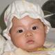 創作者 yuentai 的頭像