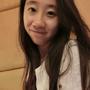 yujun08061996