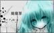 創作者 yukihotaru01 的頭像
