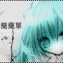 yukihotaru01