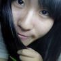 yunny19419