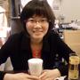 yurikosanji