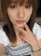創作者 yuyu720925 的頭像