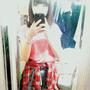 yuyue0309