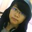 毓琳Yu-Lin