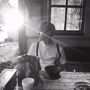 段尹熙 Yoon_Hee