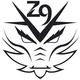 創作者 ZZZZZZZZZ9 的頭像